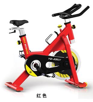 NEW NOBLE家用动感单车XG-YD230
