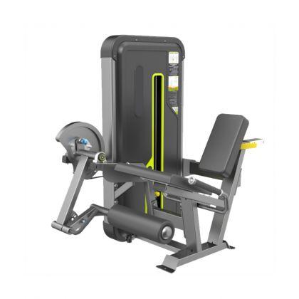 NEW NOBLE坐式伸腿训练器XG-J3002A
