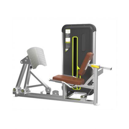 NEW NOBLE座式蹬腿训练器XG-J3003A