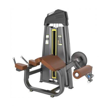 NEW NOBLE 俯卧曲腿训练器 XG-J3001