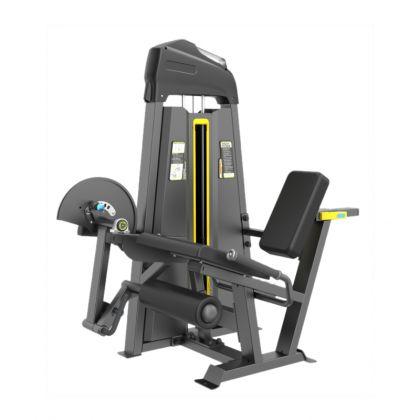 NEW NOBLE 坐式伸腿训练器 XG-J3002
