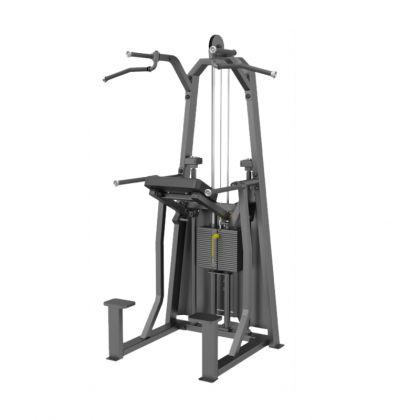 NEW NOBLE 助力单双杠训练器 XG-J3009