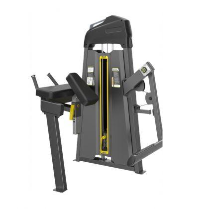NEW NOBLE 后蹬腿训练器 XG-J3024