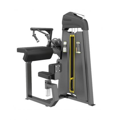 NEW NOBLE 0度三头肌训练器 XG-J3027