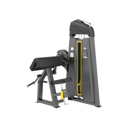 NEW NOBLE 二头肌训练器 XG-J3030