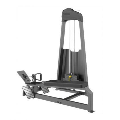 NEW NOBLE 低拉背训练器 XG-J3033