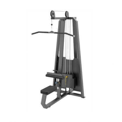 NEW NOBLE 高拉背训练器 XG-J3035