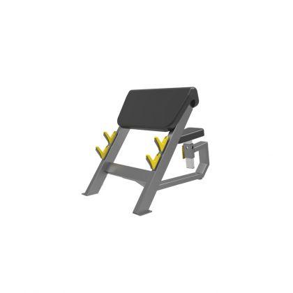 NEW NOBLE 牧师椅 XG-J3044