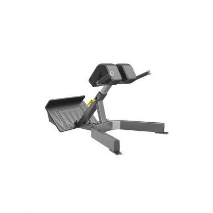 NEW NOBLE 罗马椅 XG-J3045