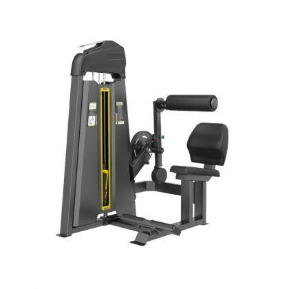 NEW NOBLE 腹肌训练器 XG-J3073
