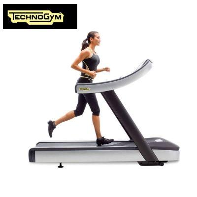 Technogym泰诺健商用跑步机RUN700