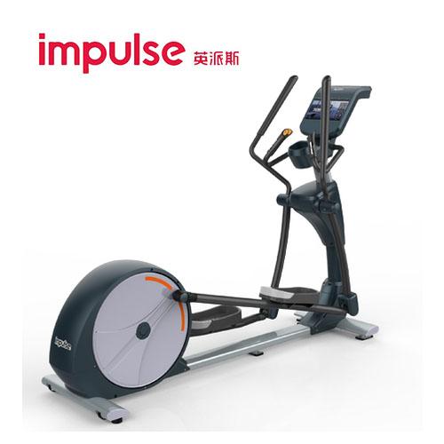 impulse 英派斯 椭圆机 RE900