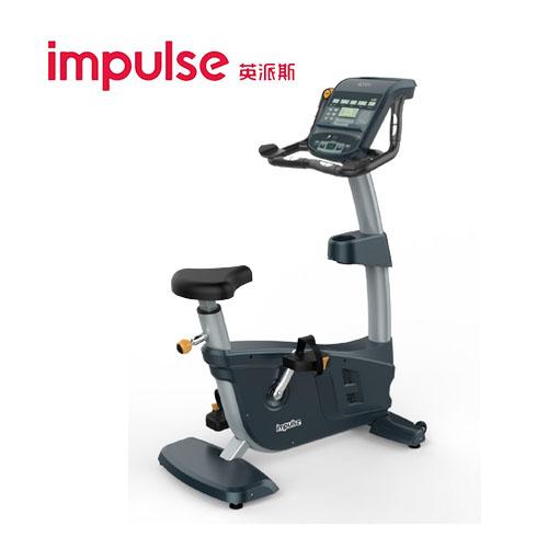 Impulse 英派斯 立式必威体育登录app车RU700