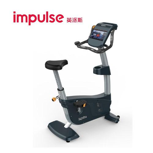 Impulse 英派斯 立式必威体育登录app车RU900