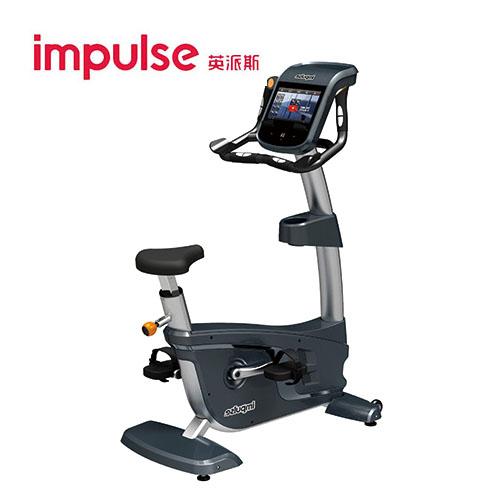 Impulse 英派斯 立式必威体育登录app车RU950