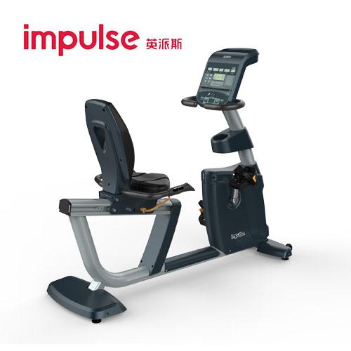 Impulse 英派斯 立式必威体育登录app车RR700