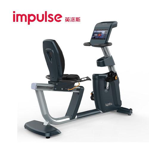 Impulse 英派斯 立式必威体育登录app车RR900