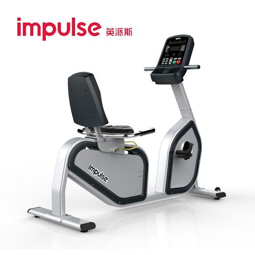 Impulse 英派斯 立式必威体育登录app车RR930