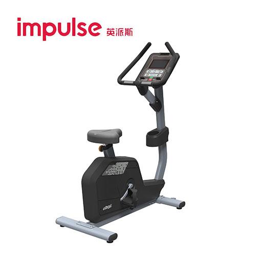 Impulse 英派斯 卧式必威体育登录app车GU500