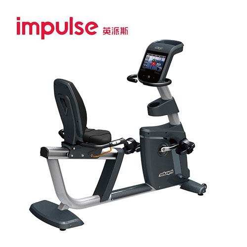 Impulse 英派斯 立式必威体育登录app车RR950