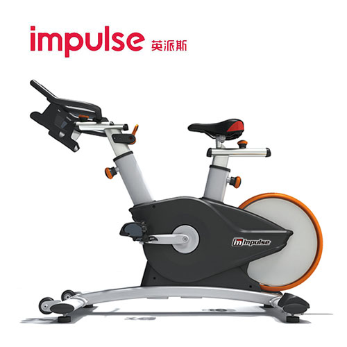 Impulse 英派斯 动感单车PS450