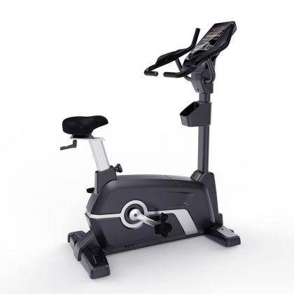 力优动立式必威体育登录app车-B200