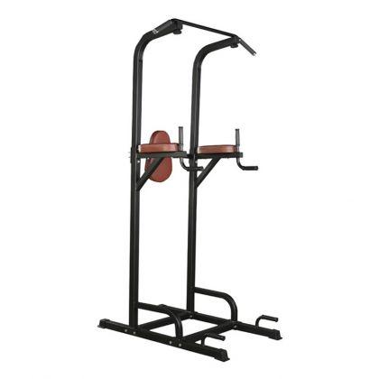 力优动双杠训练器-YD6018