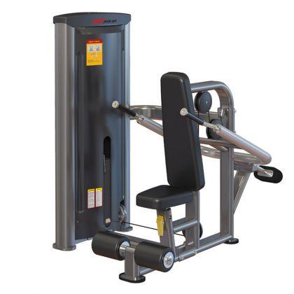 力优动三头肌训练器-YD8008