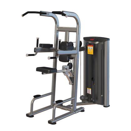 力优动辅助单双杠训练器-YD8009
