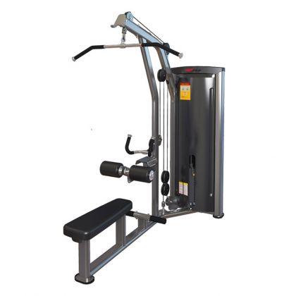 力优动高低拉训练器-YD8012