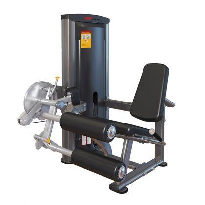 力优动坐式伸腿勾腿训练器-YD8013