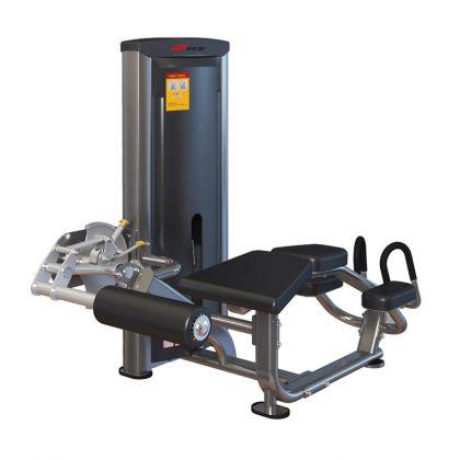 力优动俯卧曲腿训练器-YD8015