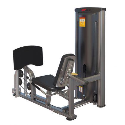 力优动蹬腿训练器-YD8016