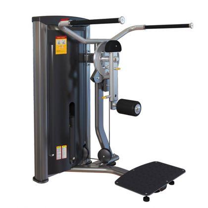 力优动多功能髋部训练器-YD8017