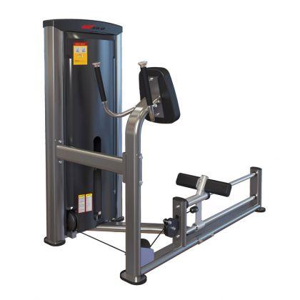 力优动臀大肌训练器-YD8018