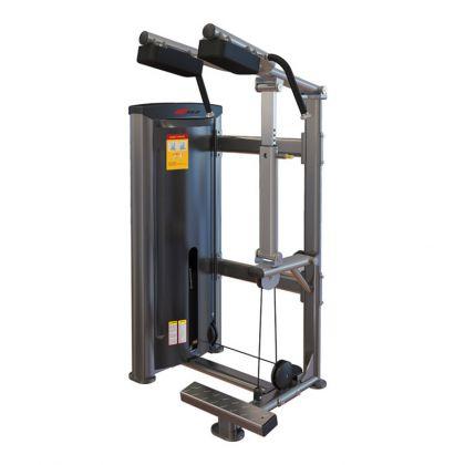 力优动站立小腿训练器-YD8019