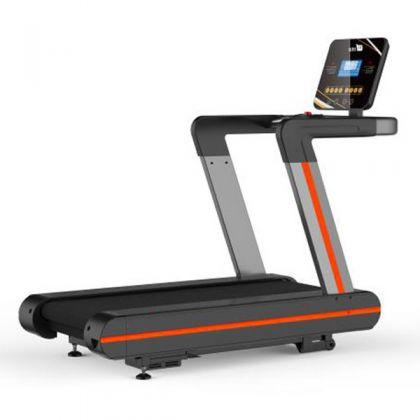 力优动LED商用跑步机-YD300