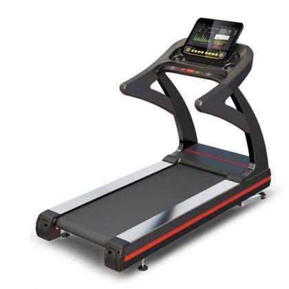 力优动LED商用跑步机-YD500