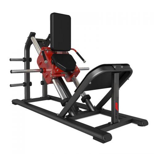 力优动蹬腿训练器-YD9010