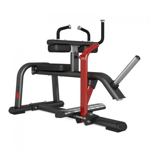 力优动坐式小腿训练器-YD9013
