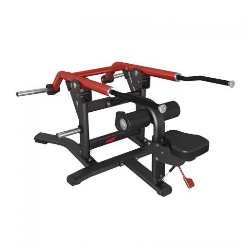 力优动三头肌训练器-YD9014