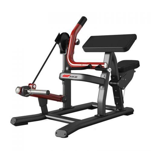 力优动臂力训练-YD9016