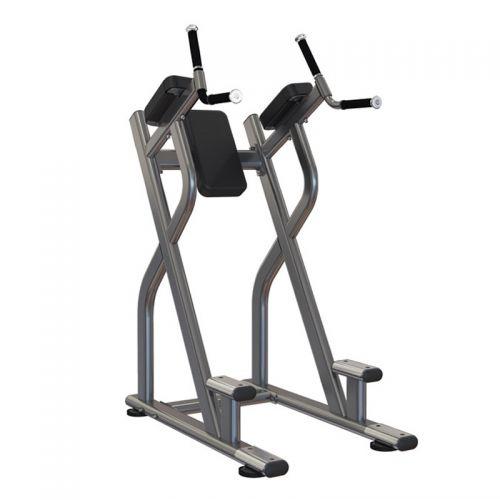 力优动垂直提膝训练器-YD7007