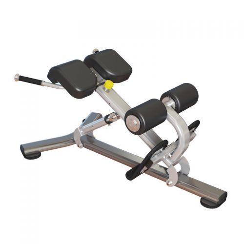 力优动背肌训练器-YD7012