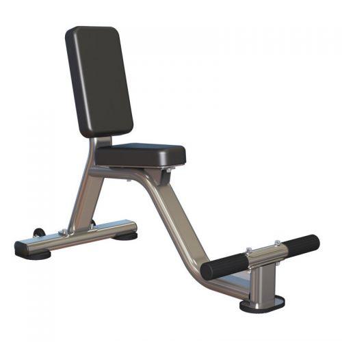 力优动直角推肩椅-YD7016