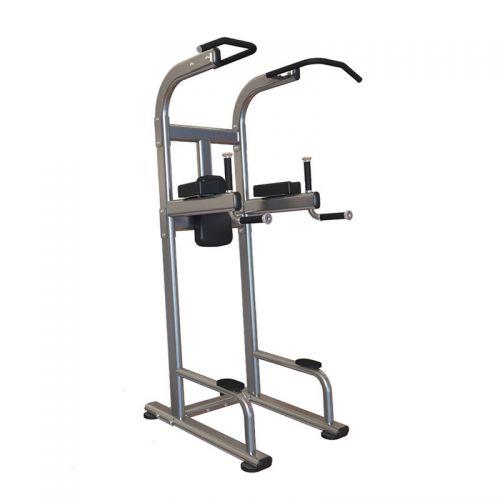 力优动引体向上及垂直提膝-YD7022