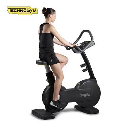 Technogym泰诺健意大利进口必威体育登录app车家用小型动感单车BIKE FORMA