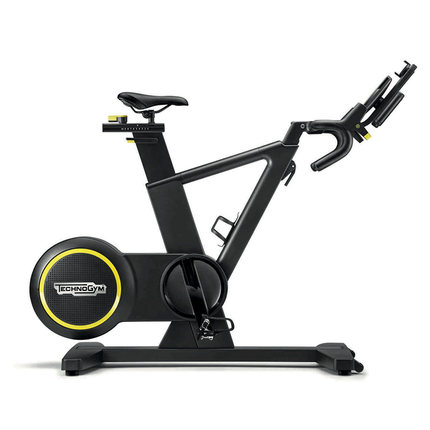 Technogym泰诺健意大利原装进口必威体育登录app车室内专业动感单车SKILLBIKE