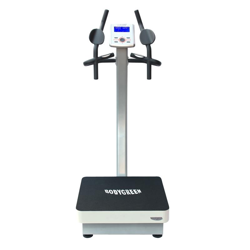 法国bodygreen全身垂直律动机   i-vib5050可治病的必威体育登录app器材
