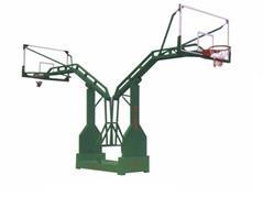 康纳一品海燕式篮球架SC3243